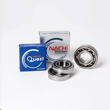 21308EXW33K Nachi Spherical Roller Bearing Tapered Bore Japan 40x90x23 spherical
