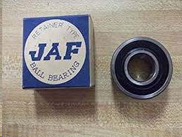 500 0742 10 LUK CLUTCH RELEASE BEARING RELEASER I NEW OE REPLACEMENT