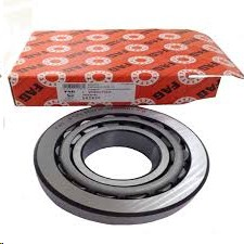 Wheel bearing FAG Honda Motorcycle 1000 Vf F F2 1985-1987 20x47x14 / ARG New
