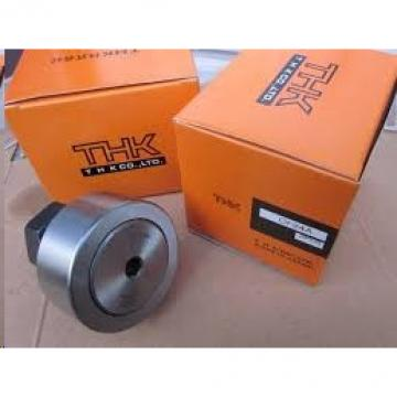 THK YS 9C25 ball spline bearing