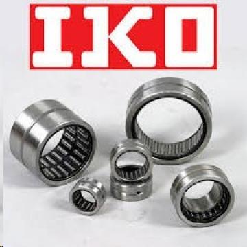 SKF Wheel Bearing Kit VKBA 3219