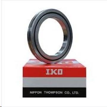 12164-41G01-0D0 Suzuki Bearing,crank pin 1216441G010D0, New Genuine OEM Part