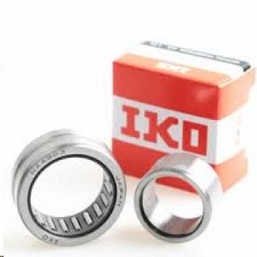 NEW THK Company NHS-12T Lubrication-Free Model NHS-T Rod End Bearing