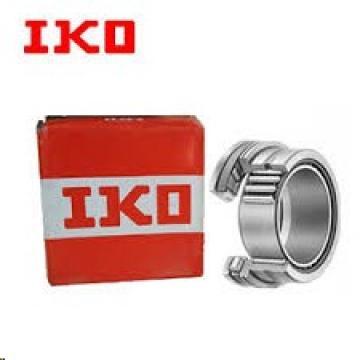 SKF Wheel Bearing Kit VKBA 7573