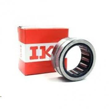 KTM SX 520 Racing 00-02 Steering Head Stem Bearings