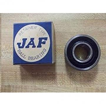 NEW AISBZ-108 AISIN Release thrust bearing  RTB6i01 OE REPLACEMENT
