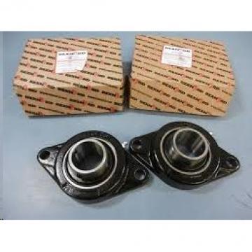 Rexnord bearing bearing bearing bs216315 new in box 4 bolts