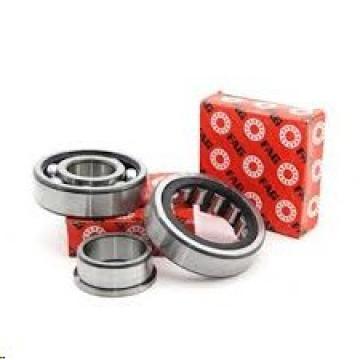Rear Wheel Bearing Kit for Renault Opel Vauxhall Nissan Think:MOVANO B 4421076
