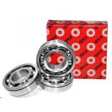 22215-E1-K FAG Spherical Roller Bearing