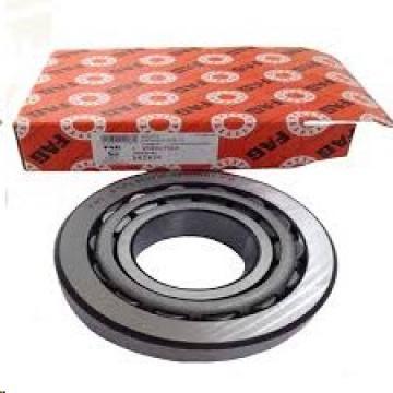 Wheel bearing FAG Motorrad Cagiva 500 V4 2011-2011 20x47x14 / ARG / ARD New