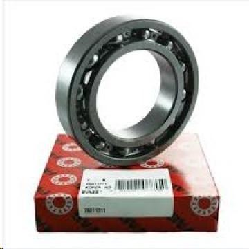 22217-E1-C4 FAG Spherical Roller Bearing