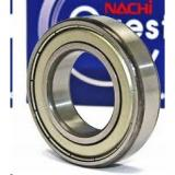 Nachi 6004-2NSL Roller Bearing  NEW