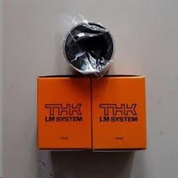 THK Linear Bearing SR15 0AF03373   NEW  #1 image